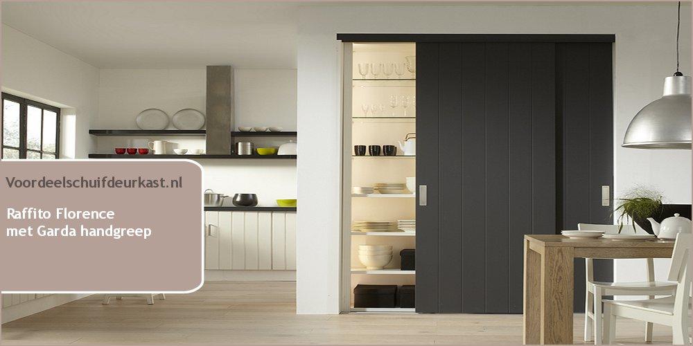 StoreMax en Raffito | Schuifdeurkast, schuifdeuren en inbouwkasten.
